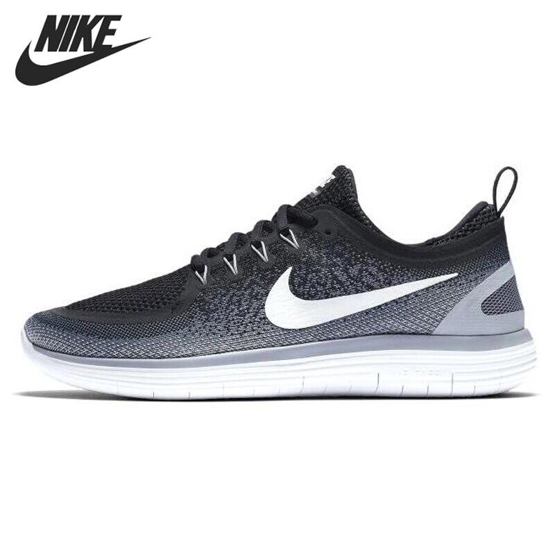 Nike Free Distance De 2 Bas-tops Et Chaussures De Sport 9iJhGzCQ