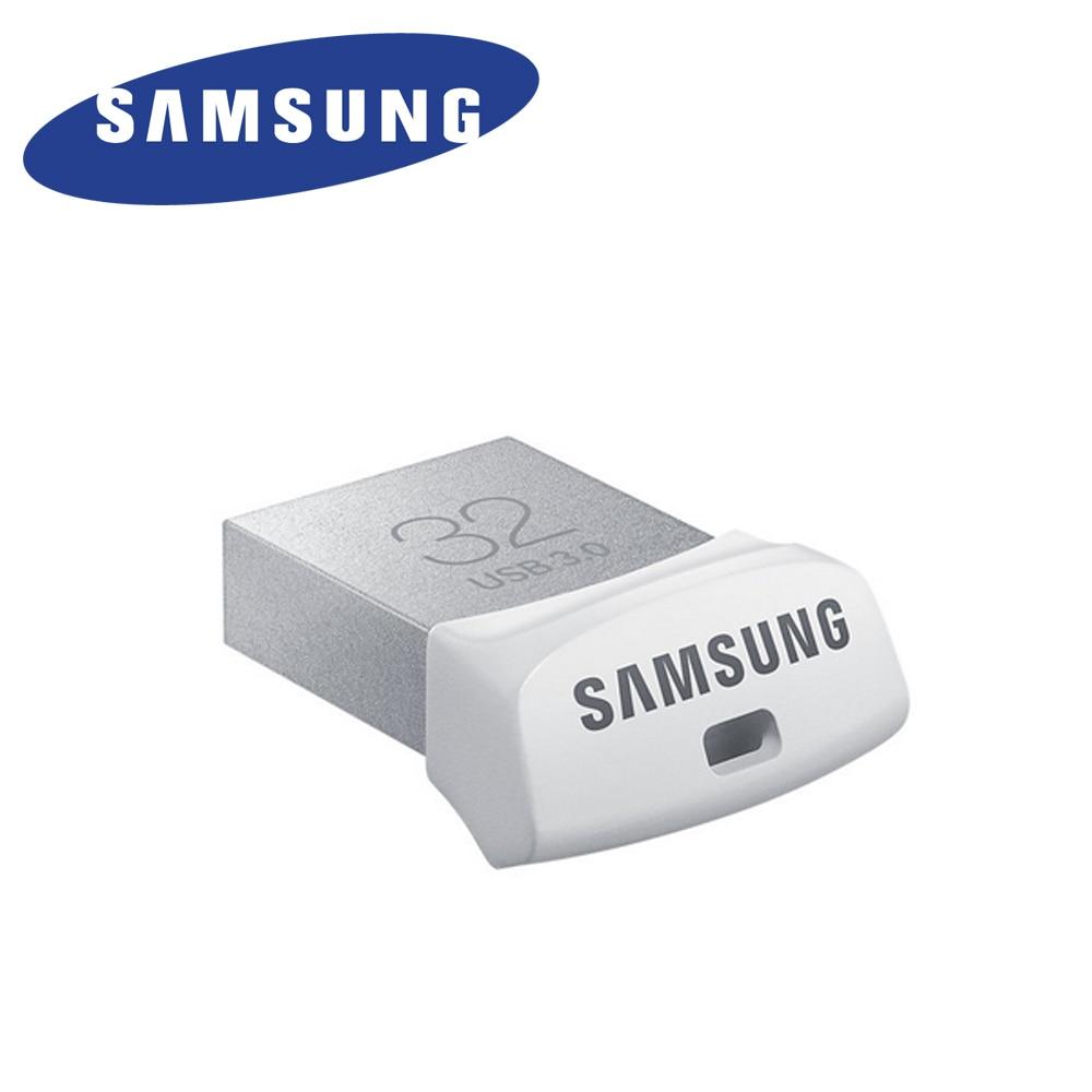 Aliexpress.com : Buy SAMSUNG USB Flash Drive Disk 32G 64G 128G USB3.0 Pen Drive Tiny Pendrive