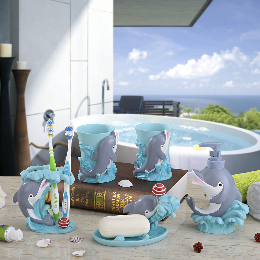 dolphin bathroom accessories 54 miami dolphins bathroom miami dolphins bathroom accessories terraneg com miami dolphins