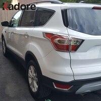 https://i0.wp.com/ae01.alicdn.com/kf/HTB1RqEGBLiSBuNkSnhJq6zDcpXa3/สำหร-บ-Ford-Escape-KUGA-2017-2018-2019-Chrome-ด-านหล-งไฟท-ายฝาครอบไฟท-าย-Protector-สต.jpg