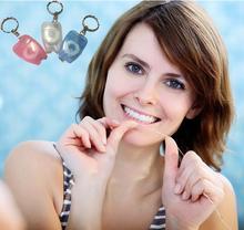Мяты нитью межзубные зубочистки полостью гигиены придерживайтесь зубы аромат зубной рта
