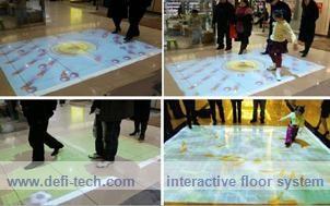 online buy wholesale interactive floor from china interactive