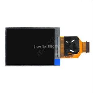 Image 1 - חדש LCD תצוגת מסך עבור ניקון D3200 דיגיטלי מצלמה תיקון חלק + תאורה אחורית
