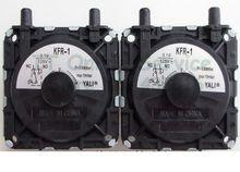5 Шт./лот Универсальный реле давления Воздуха Котла, газовый водонагреватель реле давления