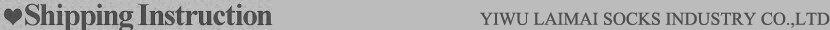 Носки с 3d принтом «Звездное молоко»; Новинка года; Прямая ; ; Длина 38 см