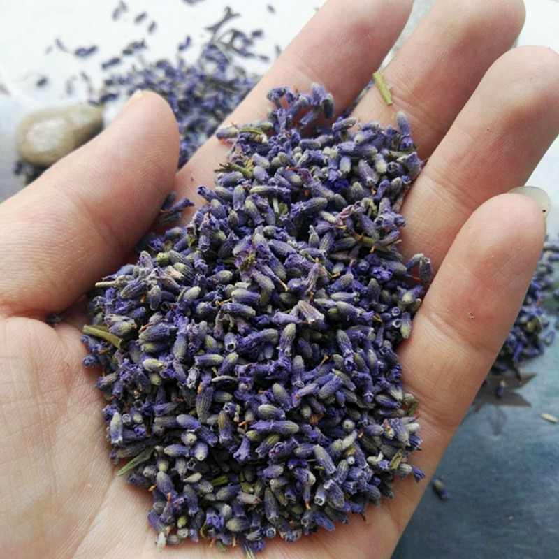 Sacos Saquinhos De lavanda Flor Sachê Saco Aromaterapia Roupeiro Armário Gaveta Cesta Quarto Aroma Perfumado Aromático Ar Refresh