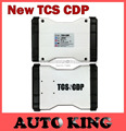 2017 Newest  2015.3 Software + free activate ! without Bluetooth one TCS CDP PRO new vci for cars trucks scan tool free shipping