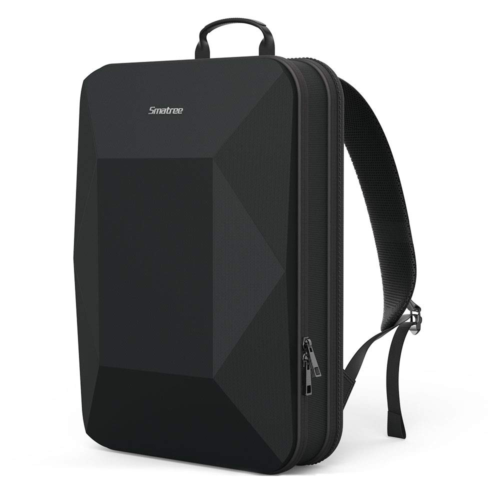 Smatree Business Travel Backpack For 15