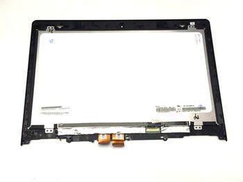 """14"""" LCD Touch Screen Digitizer Display Assembly for Lenovo Yoga 500-14IBD 80N4"""