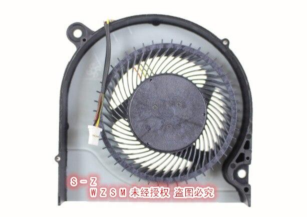 ACER 300 G3-571 FAN 2 png_