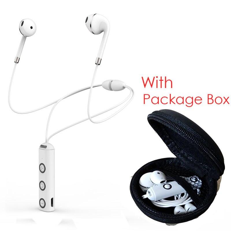 Bluetooth Écouteur Casque Pour Doogee s60 S30 X30 S55 Mix BL12000 X5 Max Pro Cas Téléphone Sans Fil Écouteur Écouteurs Microphone
