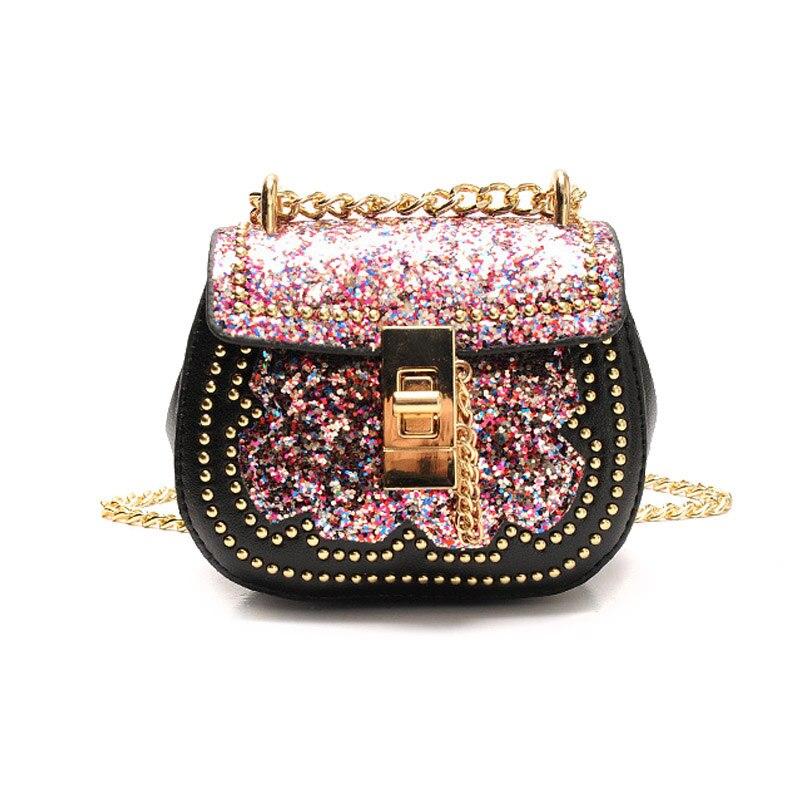 100% Wahr Mode Frauen Leder Messenger Bag Blume Handtasche Damen Kleine Taschen Frauen Berühmte Marken Designer Umhängetaschen Mädchen Fa $ B