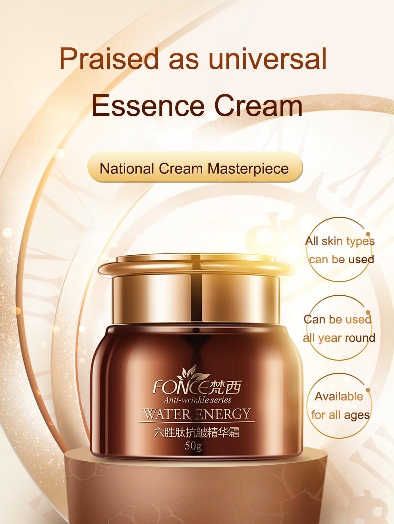 Anti-Wrinkle-Facial-Cream-Day-night-Moisturizer-Six-Peptide-Serum-Hydrating-anti-Aging-Face-Lifting-Firming-50g-Korean-Skin-Care_01
