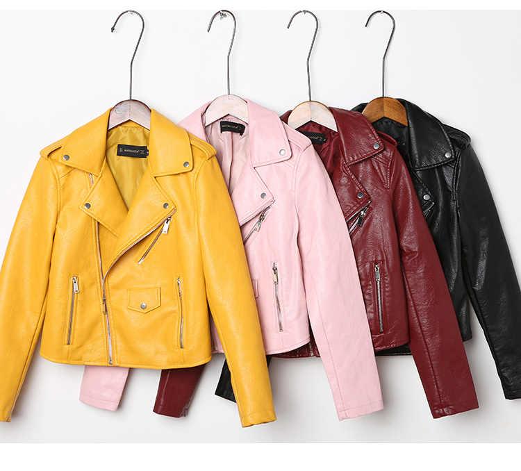 格安卸売 2019 新秋冬ホット販売女性のファッションnetredカジュアルレディース作業服ニースジャケットFP107