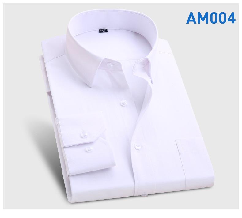 AM004 1