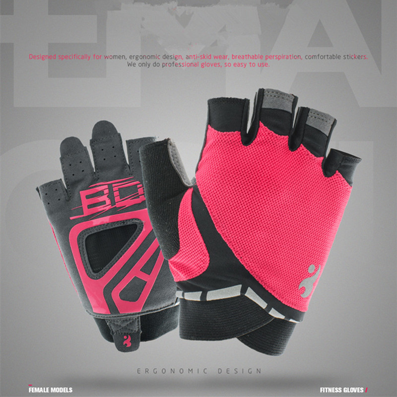 Mens Crossfit Gloves Uk: Brand Fitness Gloves Sports Gloves Crossfit Weight Lifting