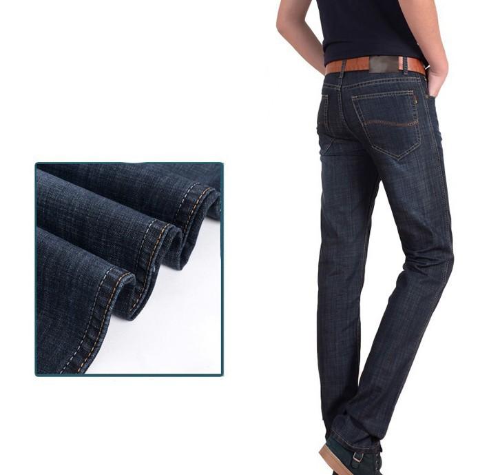 Men\'s Jeans-MKN328 (28)
