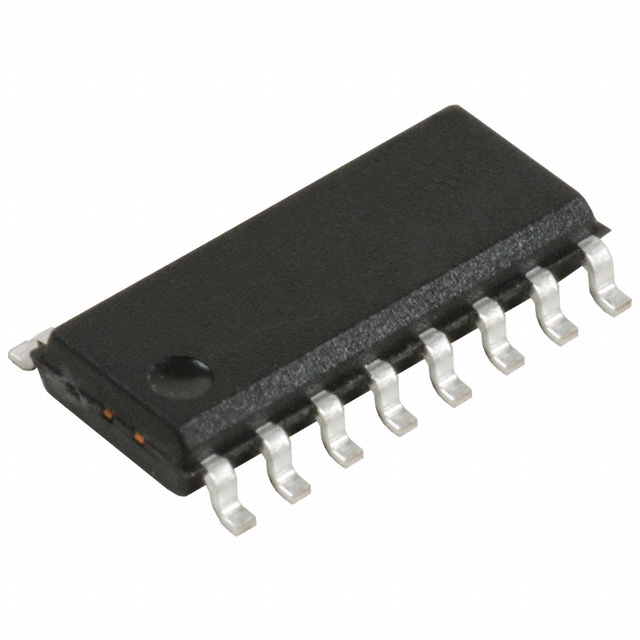 1pcs/lot L6599AD L6599D L6599 SOP-16 In Stock