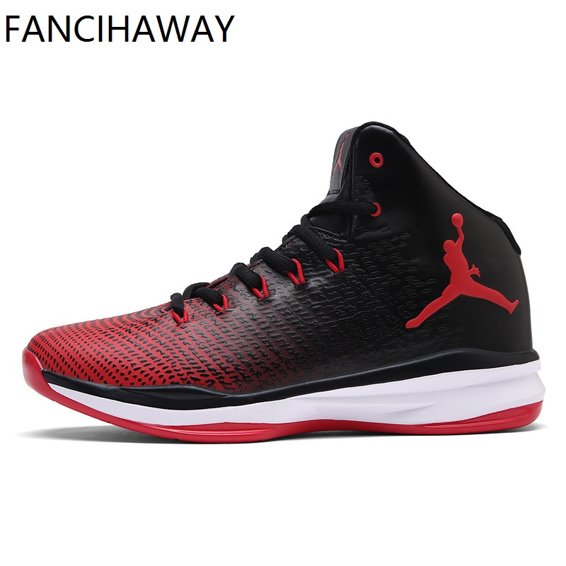 FANCIHAWAY hotsell superstar Breathable basketball shoes men Basketball Sneakers Men Zapatillas De Baloncesto Outdoor Mens shoes mymei 2016 new wireless bluetooth handsfree headset super bass music player headphone with microphone tf card slot for smartphones