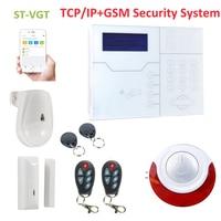 https://ae01.alicdn.com/kf/HTB1RqMawkCWBuNjy0Faq6xUlXXa6/ST-VGT-32-GSM.jpg