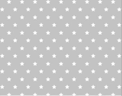 White stars patterns grey background photography vinyl cloth photographic backdrops for newborn wedding photo studio F-201-1 new promotion newborn photographic background christmas vinyl photography backdrops 200cm 300cm photo studio props for baby l823