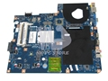 Mbpgy02001 mb. pgy02.001 principal board para acer aspire 5516 5517 5532 ddr2 laptop motherboard la-4861p com frete cpu soquete s1