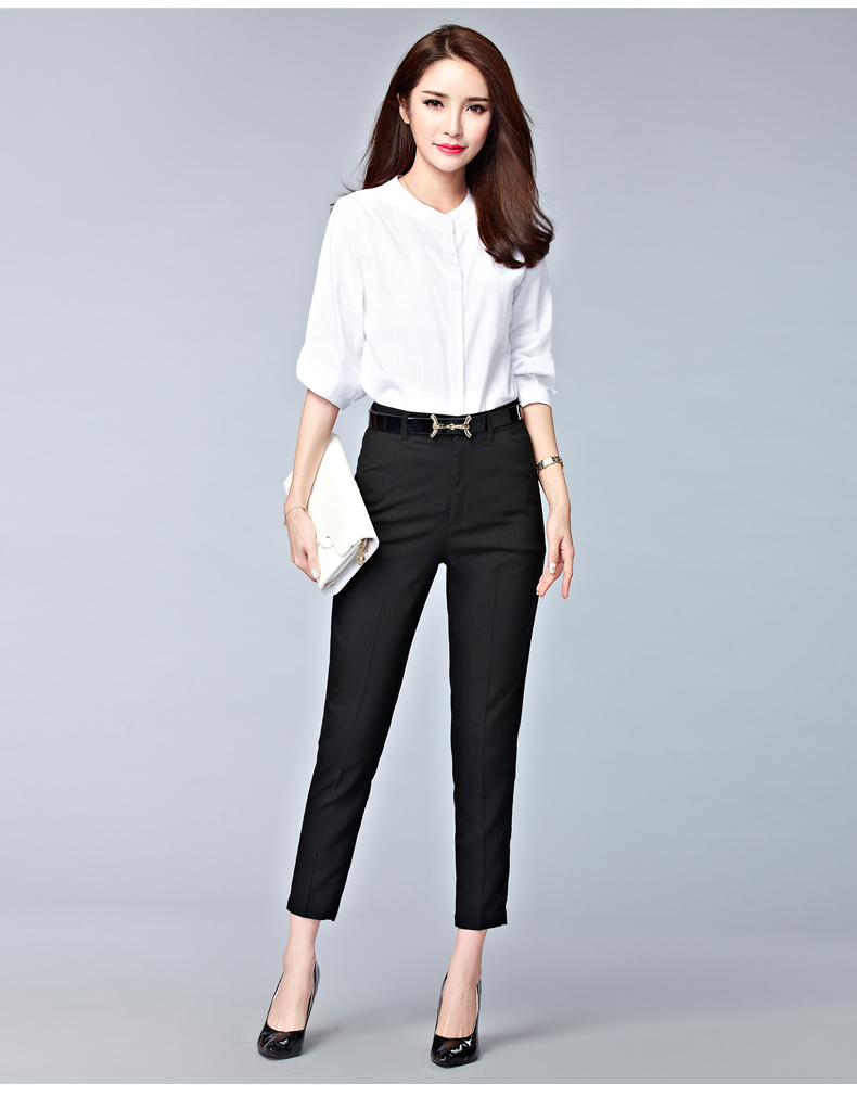 where to buy work pants for women - Pi Pants