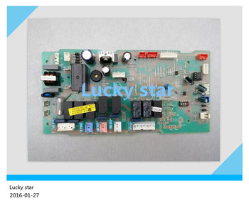 95% new for Haier Air conditioning computer board circuit board KFRd-71QW/620A 0010452476 good working
