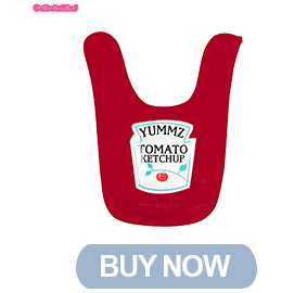red tomato bib buy now