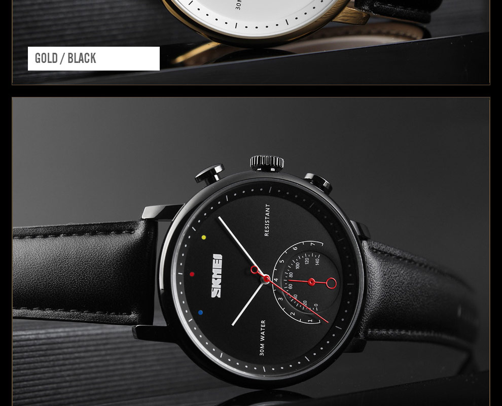 Men's Watch (16)