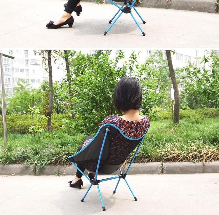 folding-chair-11