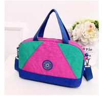 2016 New Women S Bags High Quality Lady S Shopping One Shoulder Crossbody Criss Cross Carry