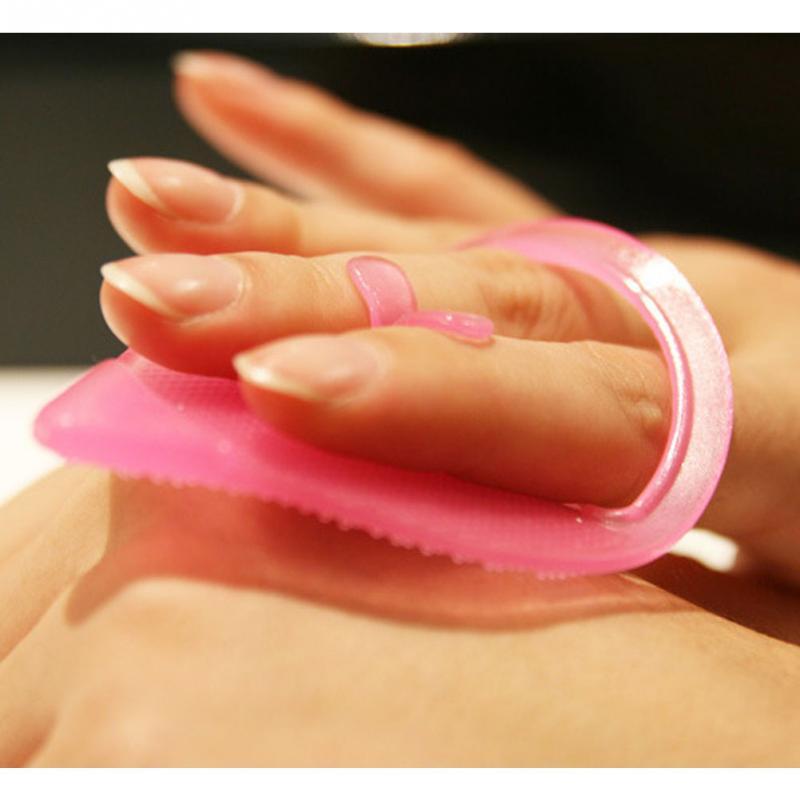 Deep Pore Cleanser blackheads/ acne/ excessive sebum and skin care  accessories tool skin massager for men women Random Color