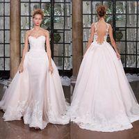 Blush Pink A line Long Evening Dress Open Back Bridal Evening Formal Gowns Red Carpet Evening Formal Dress Bridal Long Maxi Gown