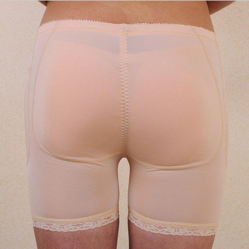 Online Buy Wholesale padded underwear hip padding crossdress from ...