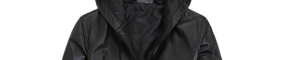 genuine-leatherL-6-801-_07