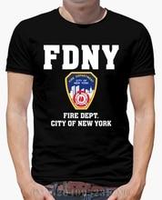 Summer black friday t-shirt men NY mod.01 Short Character Knitted 3d mens Print