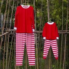 2017 vencedor wenyou criança granel por atacado boutique de roupas das crianças Dos Miúdos do costume eua xxx bf foto fornecedor chinês pijamas set
