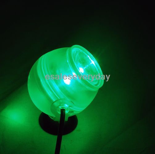 popular aquarium led glow light bulb-buy cheap aquarium led glow, Reel Combo