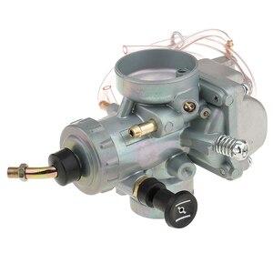 Image 4 - Carburateur pour Yamaha DT125 TZR125 & autres modèles 125