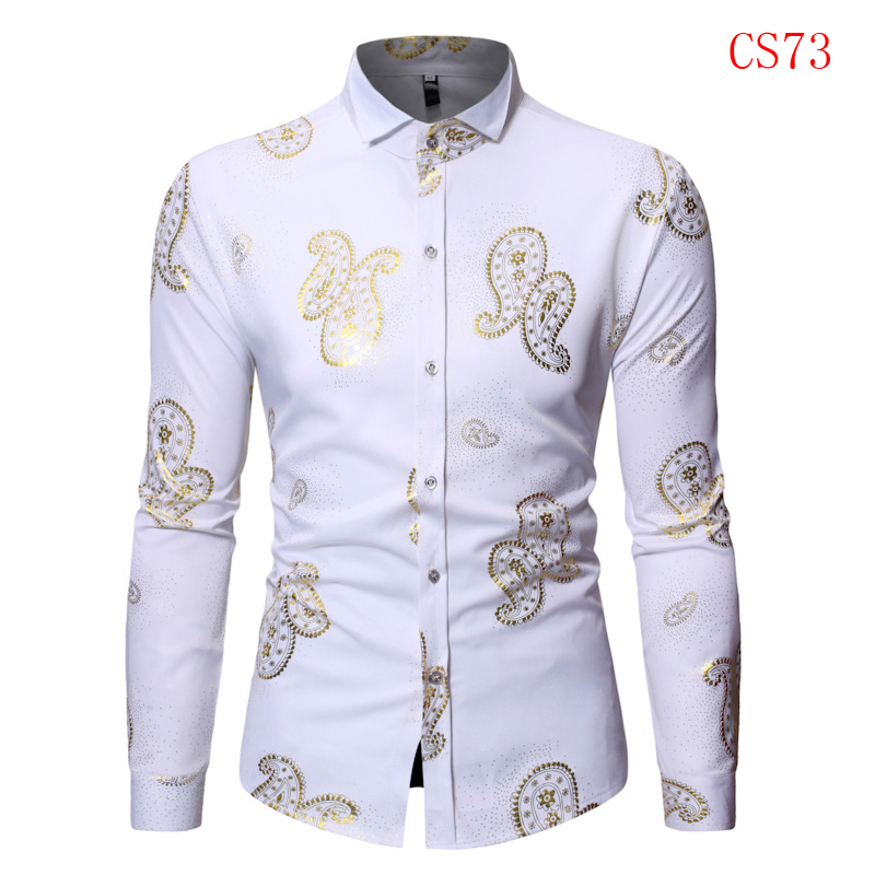 CS73-white