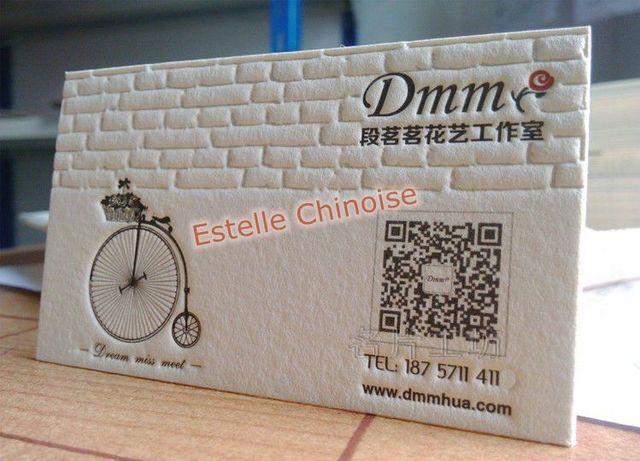 High grade uk 650gsm thick art paper letterpress business cards high grade uk 650gsm thick art paper letterpress business cards colored edges text colourmoves