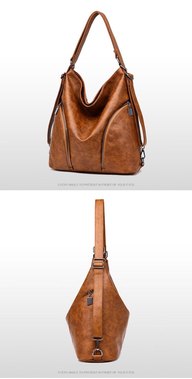 as mulheres ombro crossbody sacos sac