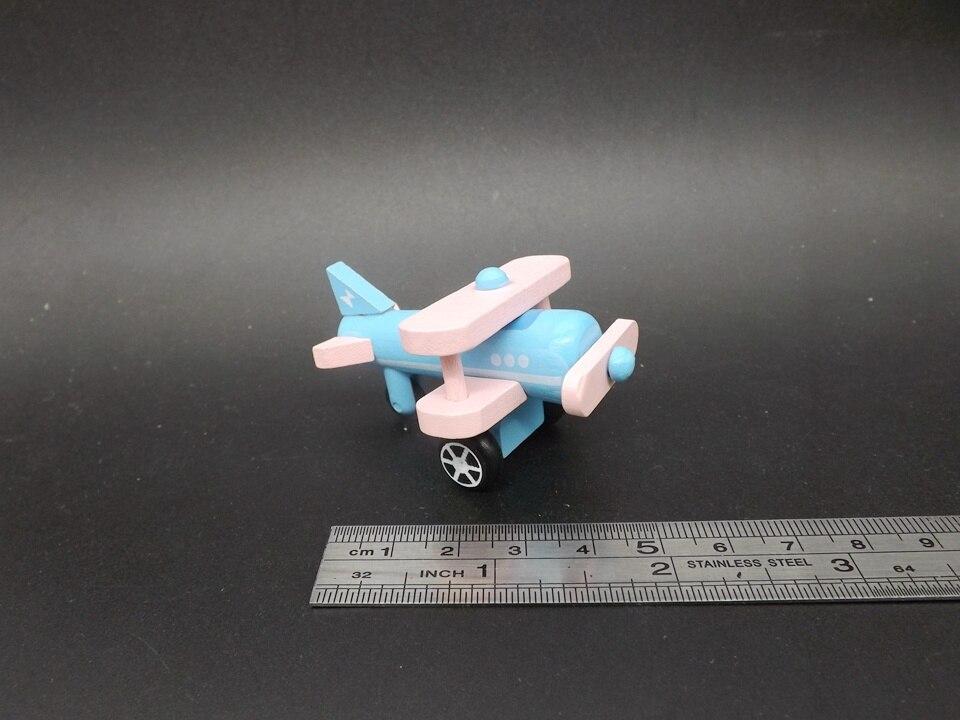 I345-Propeller Airplane (16)