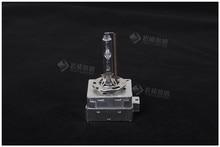 Good quality YEAKY HID xenon D1S bulb 12V 35W car headlight 4500k 5500k 6500k