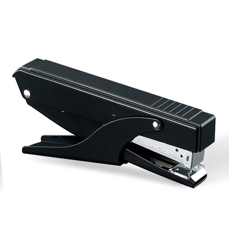 цена на Metal Hand-held Plier Stapler Use No.10 Staples Stapler School Portable Stapler Office Supplies