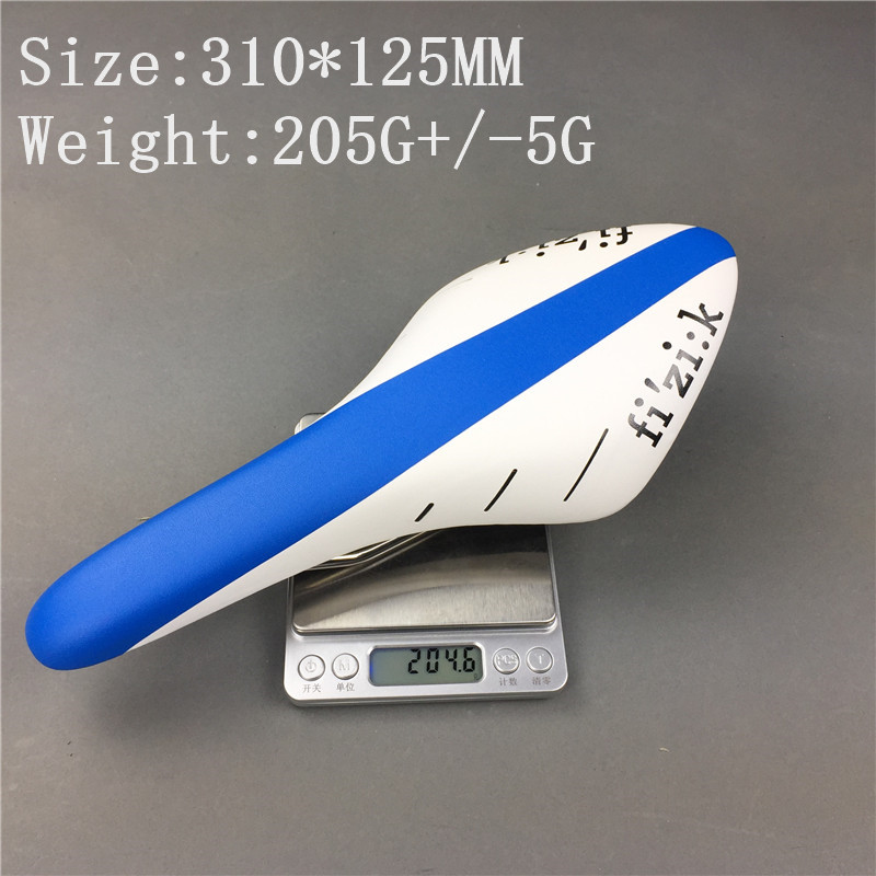In Stock ! road bicycle saddle seat white-blue black-orange ANTARES R3 Gobi cycling high quality bike parts in stock road bicycle saddle seat white blue black orange antares r3 gobi cycling high quality bike parts