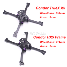 hypertech dronex pro review