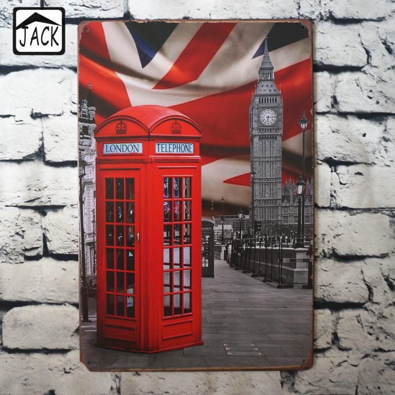 cabina telefonica poster-acquista a poco prezzo cabina telefonica ... - Cabina Telefonica