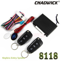 new style #22 key keyless entry for nissan car flip key remote central lock locking system CHADWICK 8118 fold key auto parts hot